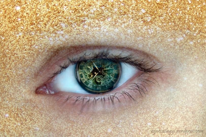 01_DSC_0287_szem_time is gold_white_eye
